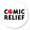 Comic relief fund