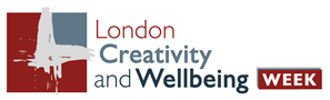 2013 Creativity and Wellbeing Week