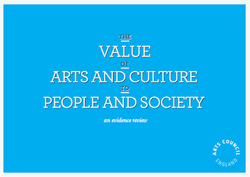 the value of culture Cultural values the commonly held standards of what is acceptable or unacceptable, important or unimportant, right or wrong, workable or unworkable, etc, in a community or society.