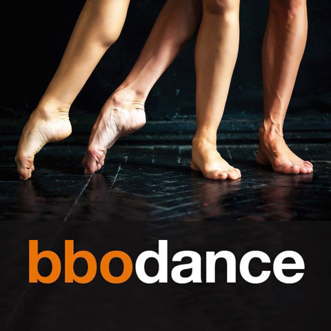 bbodance advert