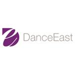 DanceEast