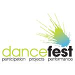 Dancefest