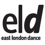 East London Dance