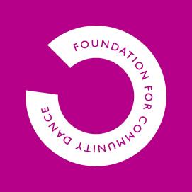 Foundation for Community Dance