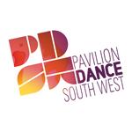 Pavilion Dance South West