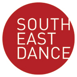 South East Dance